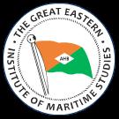 geinstitute_logo